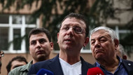 Miyase İlknur, İmamoğlu'nu bekleyen tehlikeyi yazdı: Önlem alınmazsa...