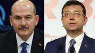 Türkiye 8 Eylül 2019 İstanbul polemiğine kilitlendi