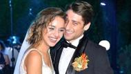 Seda Türkmen ve Bora Akkaş tek celsede boşandı