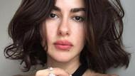 Nesrin Cavadzade: Erkek dediğin maymundan hallice olmalı