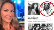 FOX News sunucusunun fotoğrafı cinsel içerikli ürün reklamında kullanılmış