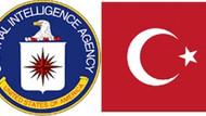 CIA arşivinden Türkiye'deki terör gruplarına ilişkin rapor çıktı