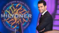 Murat Yıldırım Kim Milyoner Olmak İster yarışmasının sunuculuğunu bıraktı