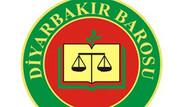 Diyarbakır Barosu başkanı Aydın'dan Bakan Soylu'ya yanıt