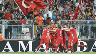 7 Eylül 2019 Cumartesi Reyting sonuçları: Türkiye - Andorra, Fox Ana Haber, Yaparsın Aşkım