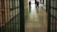 Erdoğan'ın avukatından FETÖ suçlusuna cezaevinde esrarengiz ziyaret