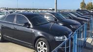 İBB'den Yenikapı'daki araçlarla ilgili açıklama