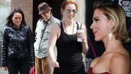 Woody Allen'ın üvey kızından Scarlett Johansson'a taciz tepkisi