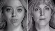 Tiffany Trump'ın çıplak görüntüleri ortaya çıktı