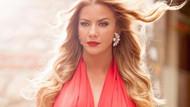 Ivana Sert: Şarkıcılığıma 10 üzerinden 8 veriyorum
