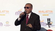 Erdoğan: Müttefikimiz terör örgütü için güvenli bir bölge oluşturmanın peşinde