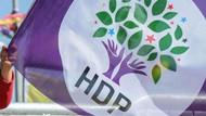HDP'nin Diyarbakır il ve ilçe yöneticileri hakkında soruşturma