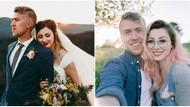 Hafızasını kaybettikten sonra kocasına ikinci kez aşık oldu!