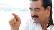 İbrahim Tatlıses: Ahmet Kaya için kellemi koyardım, onu linçten korurdum