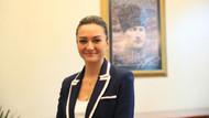 İmamoğlu'ndan bir atama daha: Kadriye Kasapoğlu İBB Özel Kalem Müdürü oldu