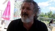 Yönetmen ve oyuncu Müfit Can Saçıntı'nın babası hayatını kaybetti
