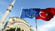 AB Türkiye Delegasyonu'nun Arapça eğitim-öğretim yılı mesajına tepki yağdı