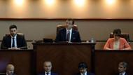 Yenikapı'daki araçlar için İBB Meclisi'nde flaş karar