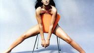 Türk filminde Monica Bellucci'nin gençliğini kim oynayacak?