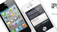iPhone 4S'in fiyatı ne olacak?