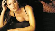 Monica Bellucci: Yönetmen seviş derse sevişirim!