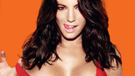 KELLY BROOK'TAN SEKSİ POZLAR