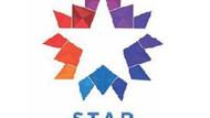 Star Tv'de hangi yarışma ekranlara dönüyor?