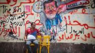 MISIR'DA ASKERİ DARBE
