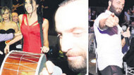 Berkay ve Asena Erkin'in yeni fotoğrafları!