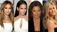 Sinemanın en güzel 40 yaş kadınları