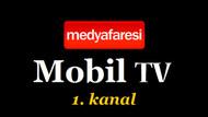 Medyafaresi TV 1. Kanal