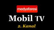 Medyafaresi TV 2. Kanal