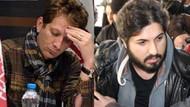 İran, Zarrab'ın ortağının mallarına el koydu!