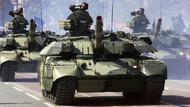 Ukrayna'da ordu çağrı yaptı!