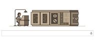 Google'ın andığı Grace Hopper kim?