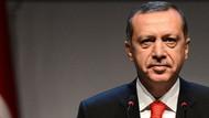 Erdoğan 20'den fazla suikast atlattı!