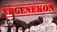 Ergenekon'un gerekçeli kararı açıklandı