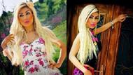 İranlı güzeller şaşırtıyor