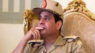 Mısır'da da ses kaydı şoku
