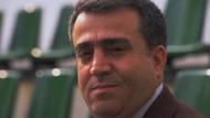 Öldürülen AKP'li aday kim çıktı?