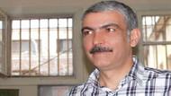 BDP'li İbrahim Ayan için tahliye talebi