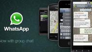 Facebook Whatsapp'ı 19 milyar dolara aldı