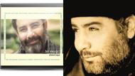 27 sanatçı Ahmet Kaya için buluştu