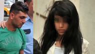 Üniversiteli kızı öpmeye çalışan tacizciye 4 yıl hapis