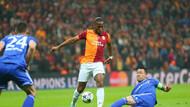 Galatasaray Chelsea maçına itiraz edecek
