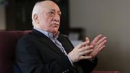 Fethullah Gülen için kırmızı bülten