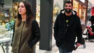 Mehmet Akif Alakurt'un evlilik alışverişi!
