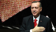 Erdoğan ve hükümetini övmüyoruz çünkü...