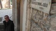 Savcılığın Şehzade Mustafa kararına itiraz edecek