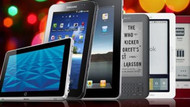 Android, iPad'i ilk kez geçti